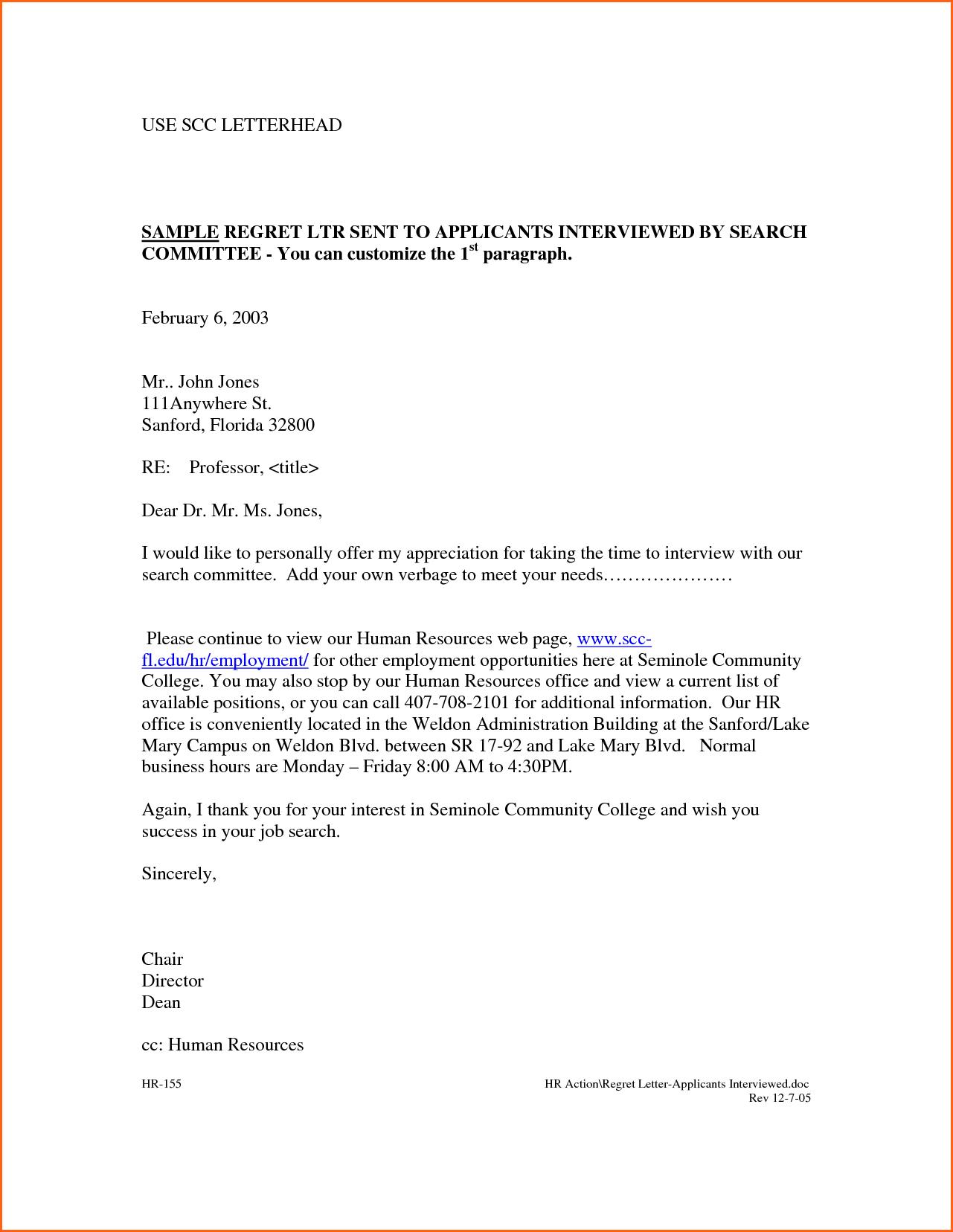 Free sop template business letterhead parent letter word pdf free sop template business letterhead parent letter word pdf documents download spiritdancerdesigns Image collections