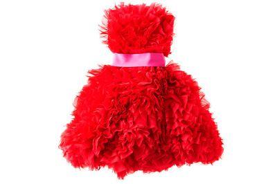 Adoro vestidos curtos !!!!!