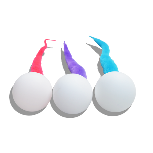 Wiggly Pong | Cat Toys and Cat Beds | Interactive cat toys, Cool ...