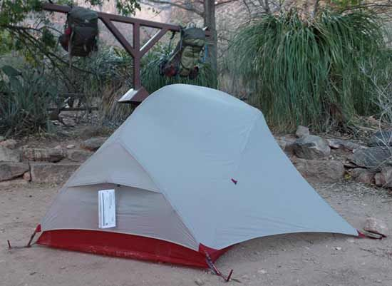 For The Love Of Tents Hubba Hubba Tent Backpacking Tent Hubba Hubba
