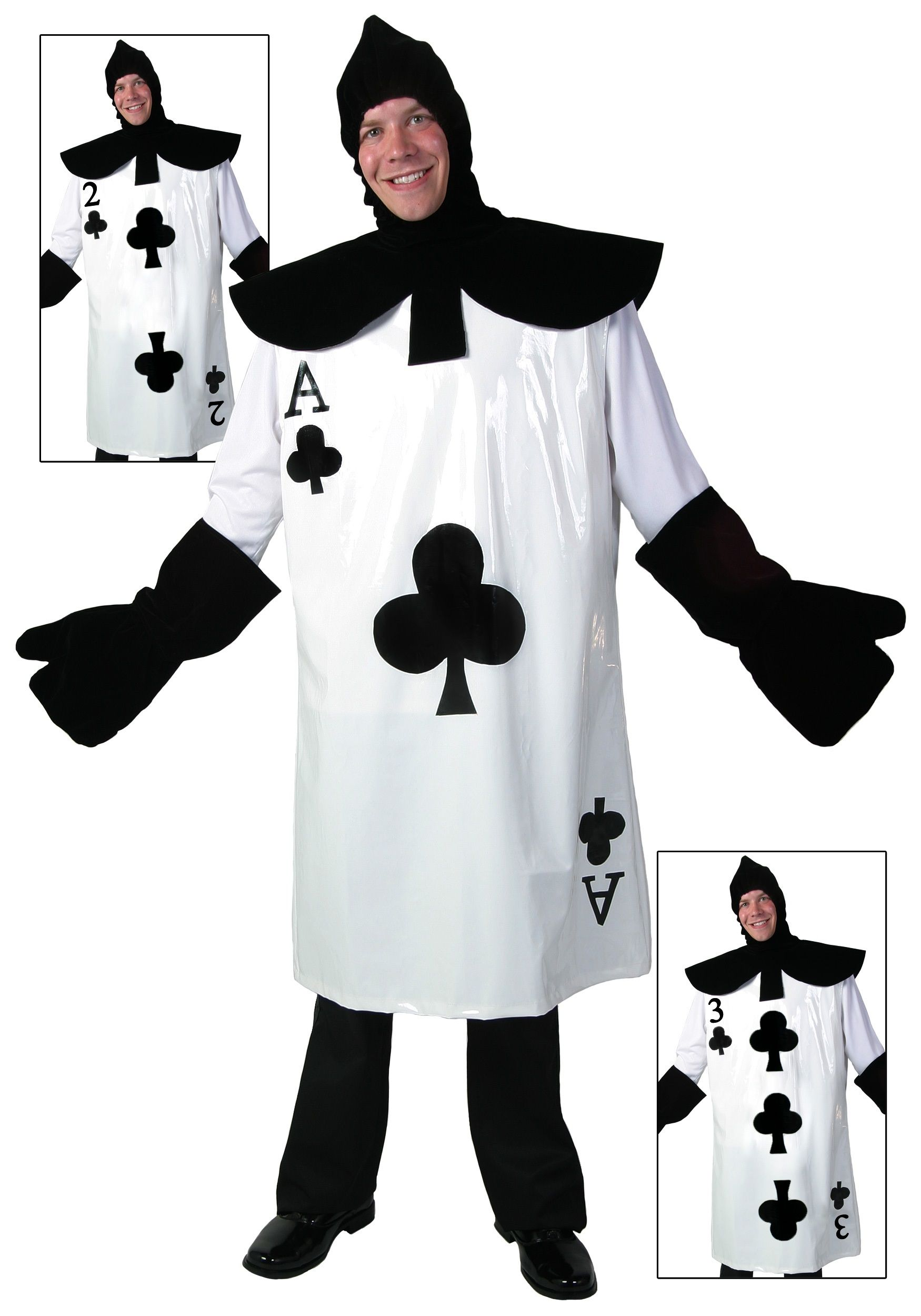 King Of Hearts Costumes Alice In Wonderland Character Costume Ideas Card Costume Playing Card Costume King Of Hearts Costume