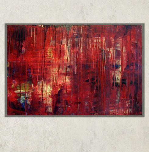 Kunstgalerie-Winkler-Abstrakte-Acrylbilder-Malerei-Leinwand-Unikat-Bilder-Neu  http://www.ebay.de/usr/kunstgalerie-winkler