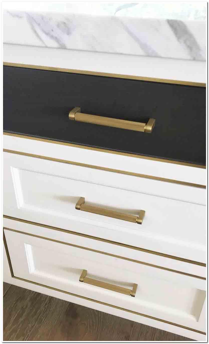Kitchen Cupboards Kitchen Cabinets Online At Overstock In 2020 Online Kitchen Cabinets Kitchen Cupboards Cabinets Online