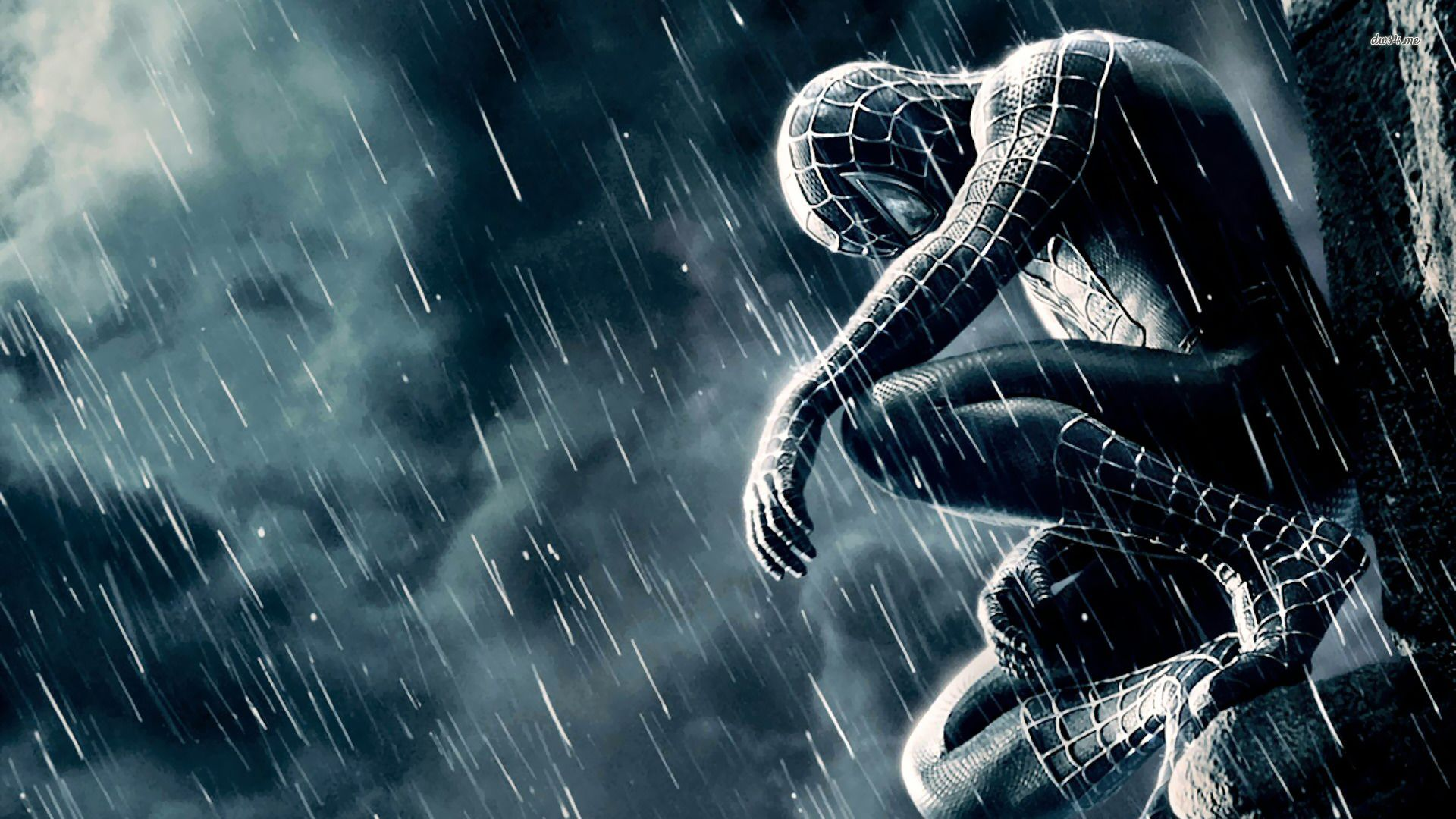 Spider Man 3 Hd Wallpaper Spiderman Pictures Spiderman 3 Wallpaper Spiderman