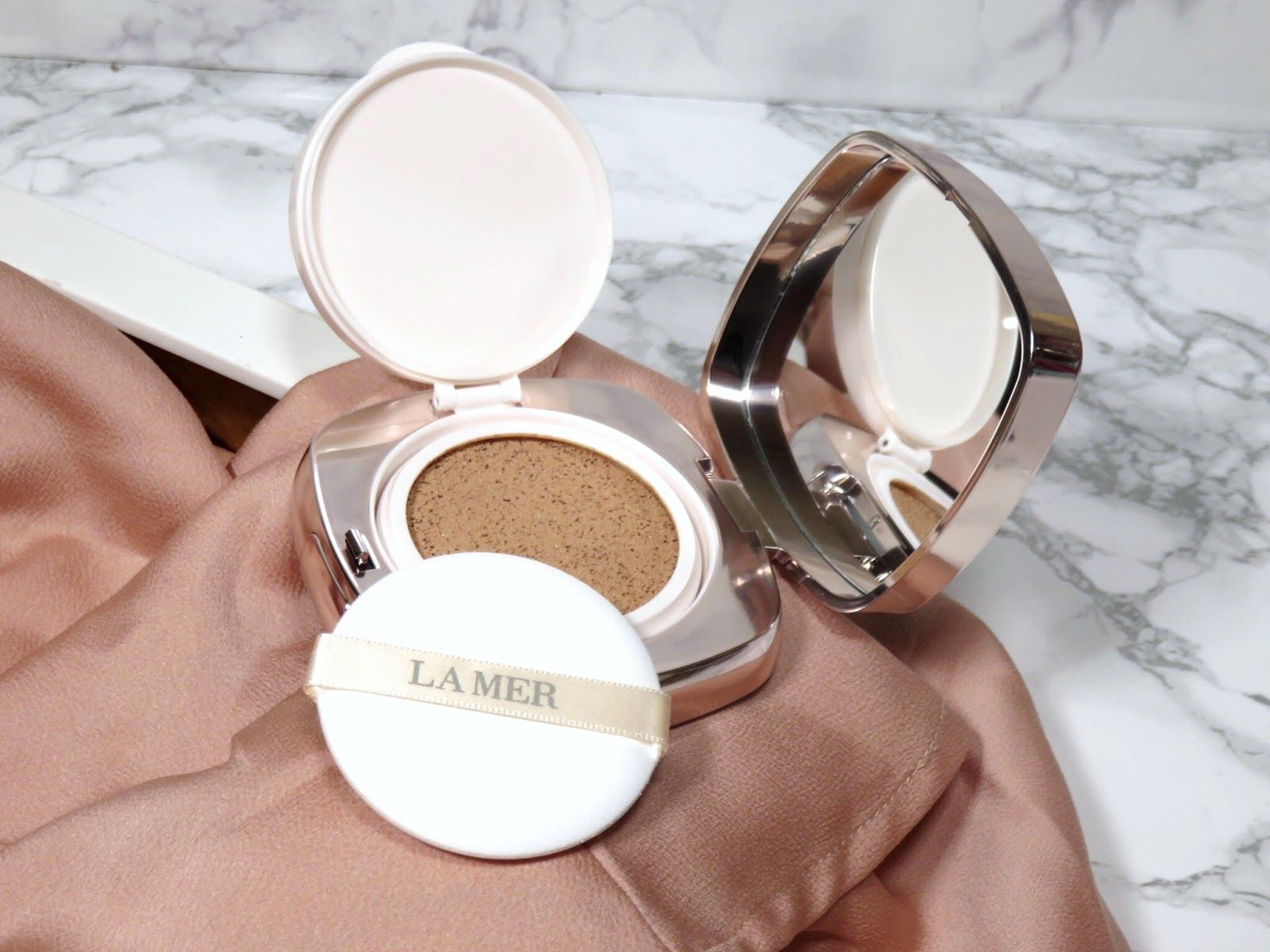 Pin on Pretty is my Profession Luxury Beauty Blog