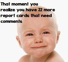 Wordpress Com Teacher Jokes Teaching Memes Teacher Humor