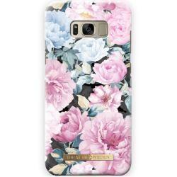 Fashion Case Galaxy S8 Plus Peony Garden iDeal of Sweden -  Fashion Case Galaxy S8 Plus Peony Garden iDeal of Sweden  - #cactusflower #Case #fashion #flowersgarden #galaxy #garden #ideal #pansies #peonies #peony #pinkroses #sweden #tulip