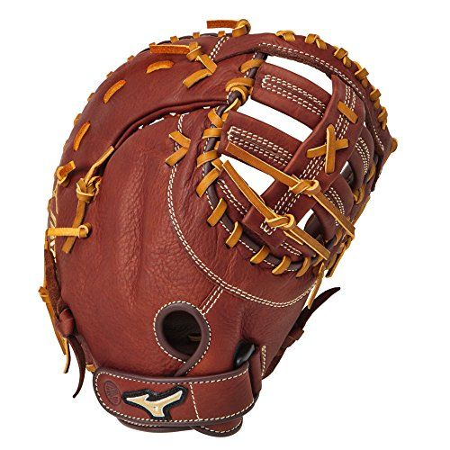 Ever Wonder Why A Ton Of Players Use A Mizuno First Base Glove This Top Blog Post Gives You 7 Reasons Why Youth Baseball Gloves Baseball Mitt Softball Gloves