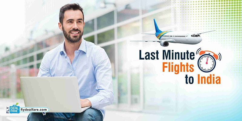 Cheap Last Minute Flights >> Find Cheap Last Minute Flight Tickets To Your Favorite