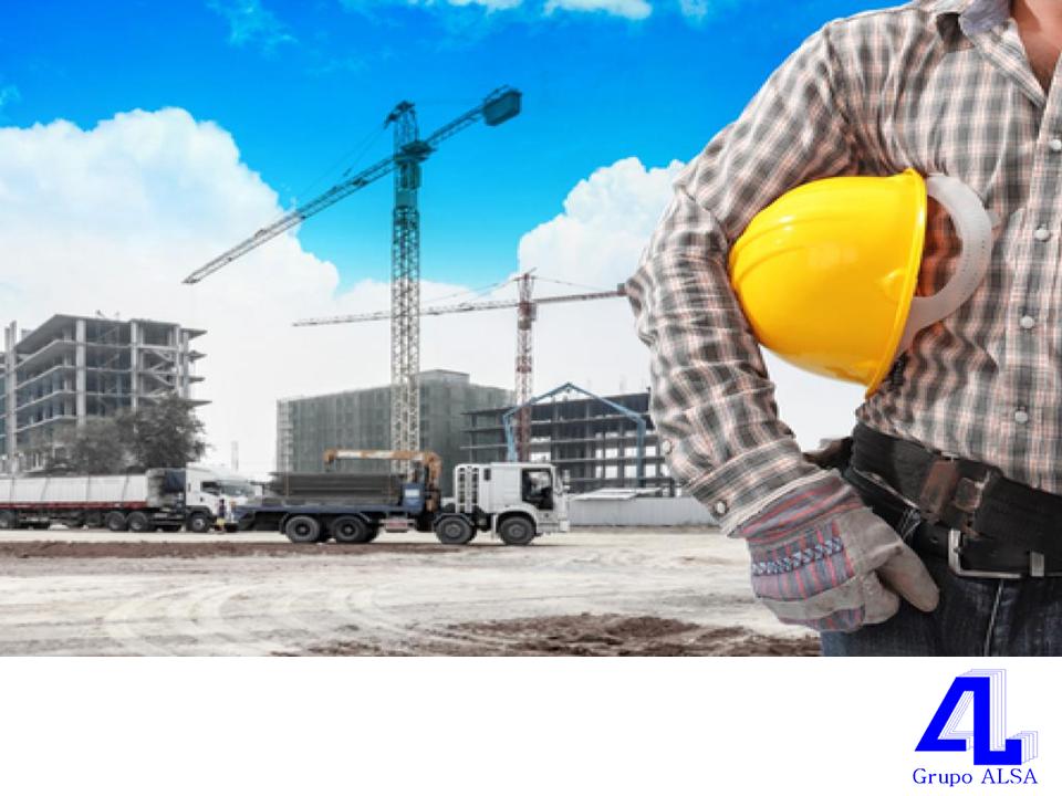 #ConstructoraVeracruz En Grupo ALSA, construimos grandes obras. LA MEJOR CONSTRUCTORA DE VERACRUZ. Al aceptar un proyecto, desde el inicio y hasta su conclusión, se ven involucradas todas las áreas de nuestra empresa y se verifica la calidad en cada paso a realizar, para entregar una obra de excelente calidad en ingeniería. Le invitamos a comunicarse con nosotros a los números telefónicos 01(229)9225563 y 01(229)9225292, ¡será un gusto atenderle! www.grupoalsa.com.mx