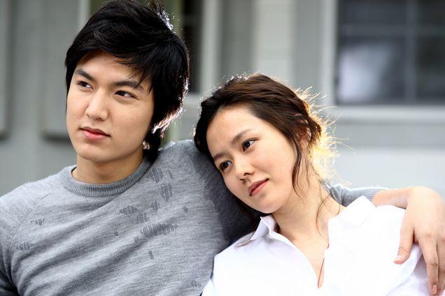 Personal Taste Lee Min Ho Lee Min Ho Kdrama Lee Min