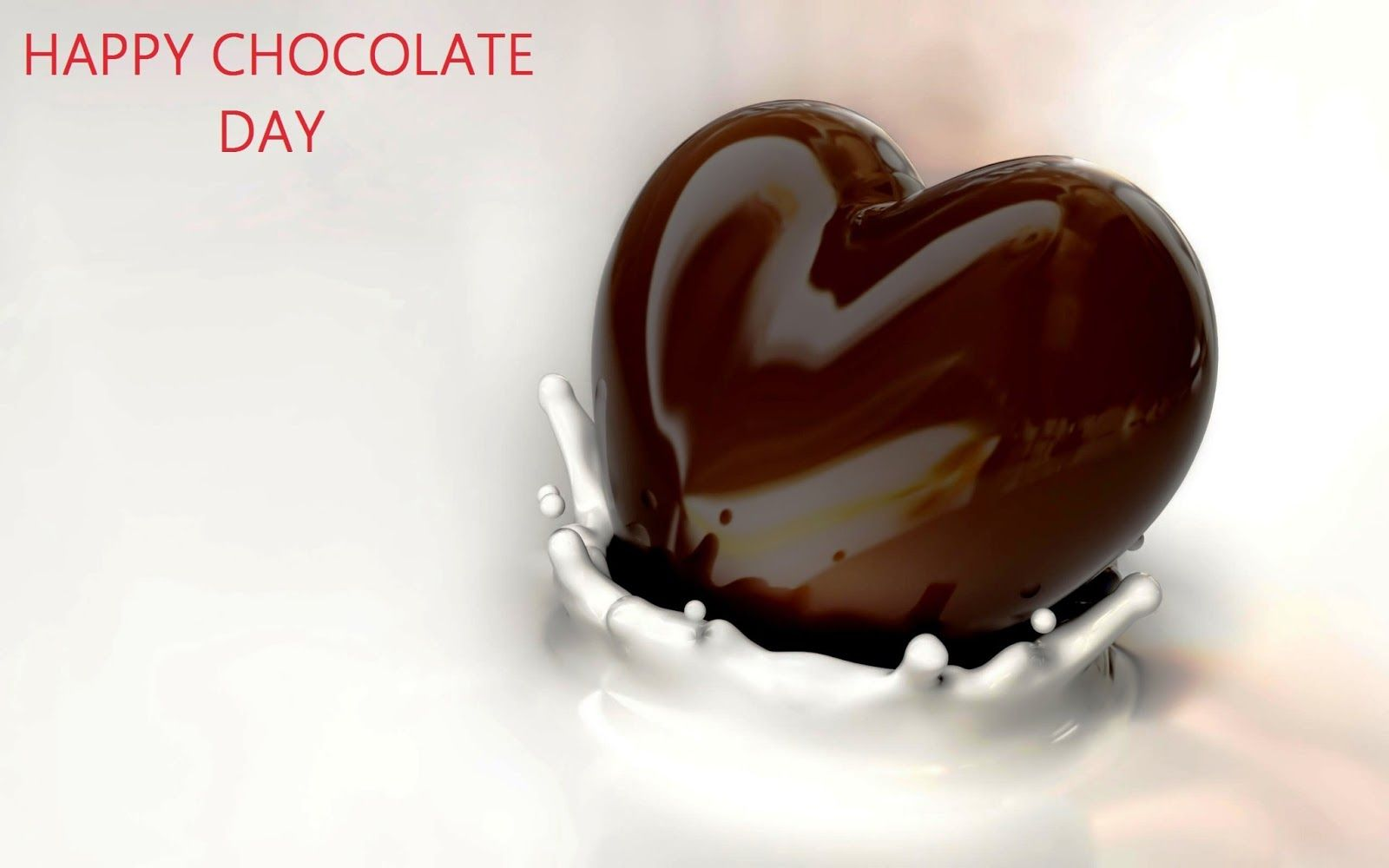 Chocolate Day Images Happy Day 2015 Happy Chocolate Day Chocolate Day Images Chocolate Day Happy chocolate day pic download hd