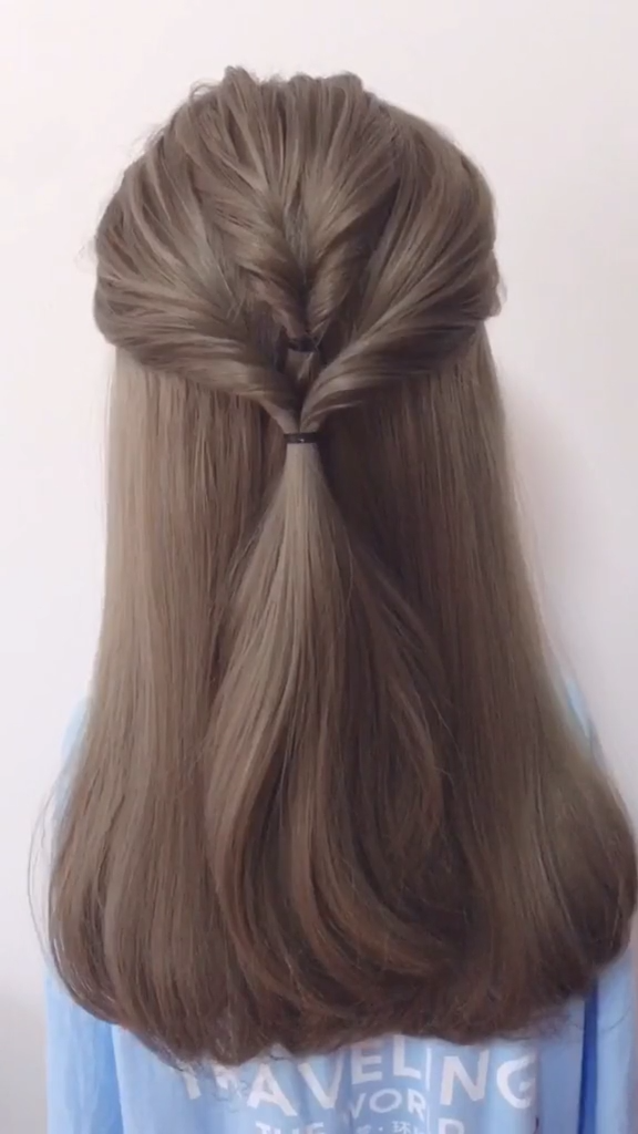 Photo of Hairstyles for long hair videos| Hairstyles Tutorials Compilation 2020
