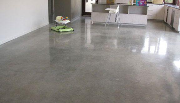Pavimento in cemento per interni cerca con google for Ventilatore con nebulizzatore per interni