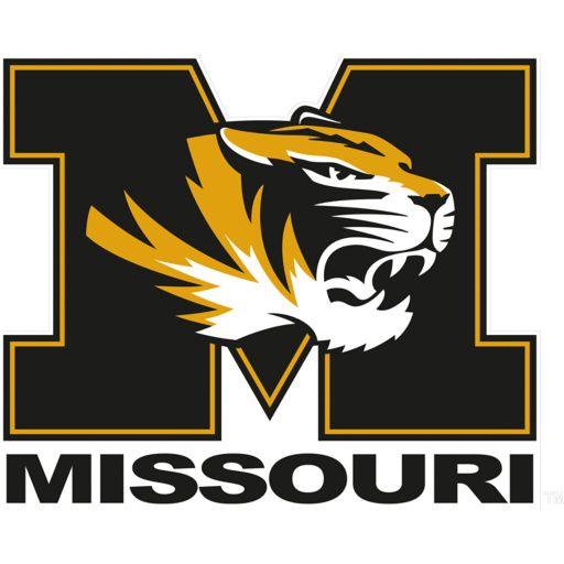 Missouri State University Graphic Design