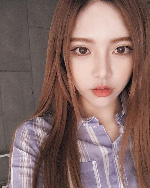 여권위조 #신분증위조 #증명서위조 #면허증위조 #전산등록 #각종문서제작 #졸업증명서위조 #대리시험 -문의 010-2005-7686  -메일 sed3322@hotmail.com -카톡문의sed90 | Cute korean girl, Ulzzang girl, Ideal  girl
