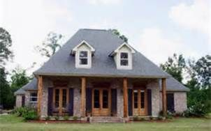 French Country House Plans Louisiana Bing Images Acadian Style Homes French Country House Plans Acadian Homes