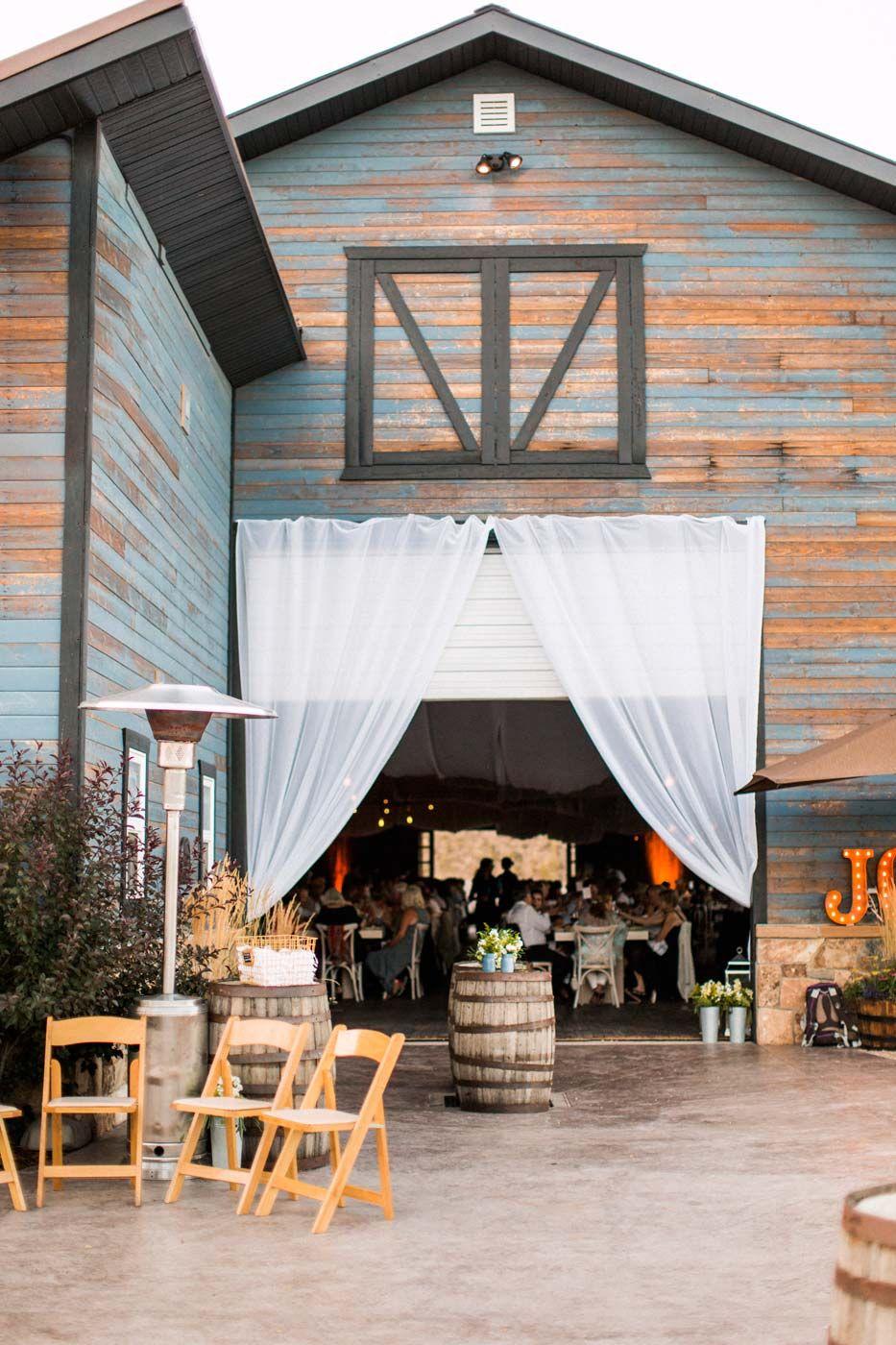 Events in 2020 | Wedding venues utah, Wedding reception ...