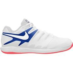Photo of Reduced tennis shoes for men