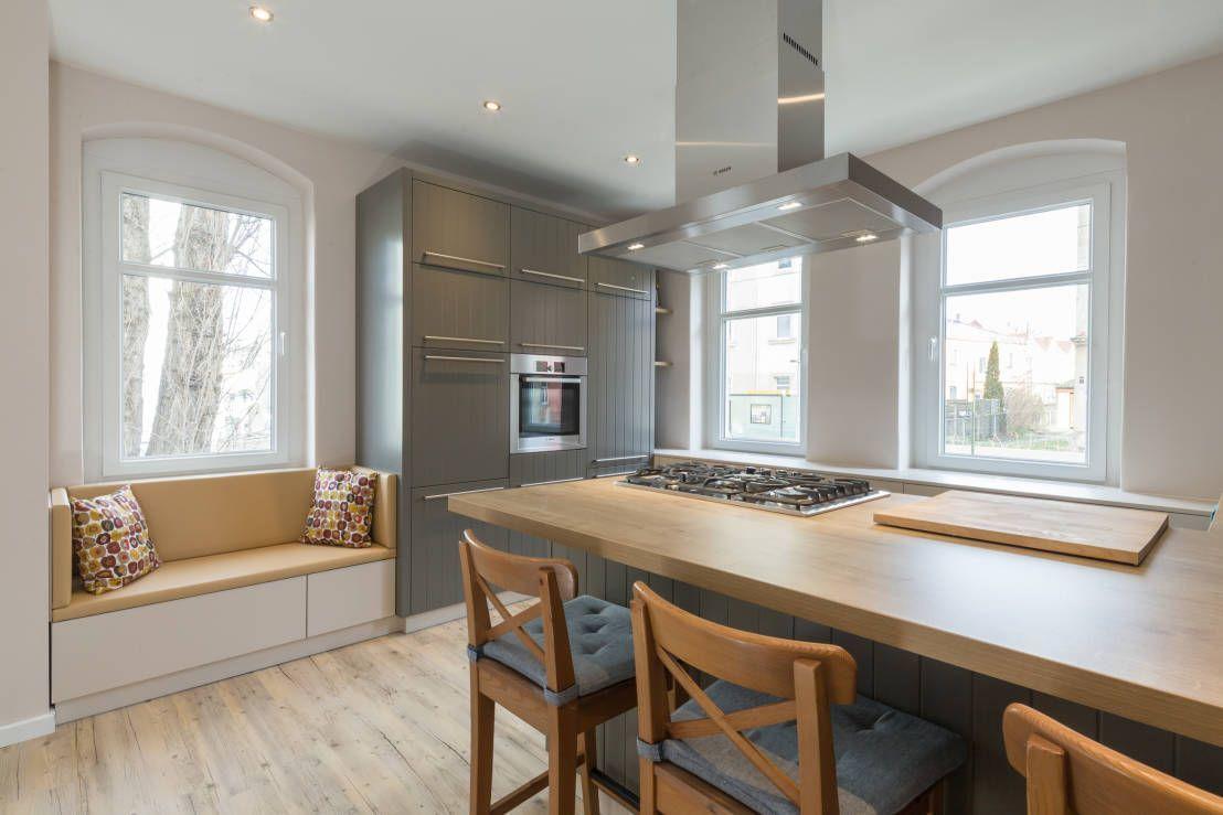3 Kreative Und Innovative Ideen Fur Die Gestaltung Ihrer Neuen Kuche Kuchendesign Modern Landhauskuche Haus Kuchen