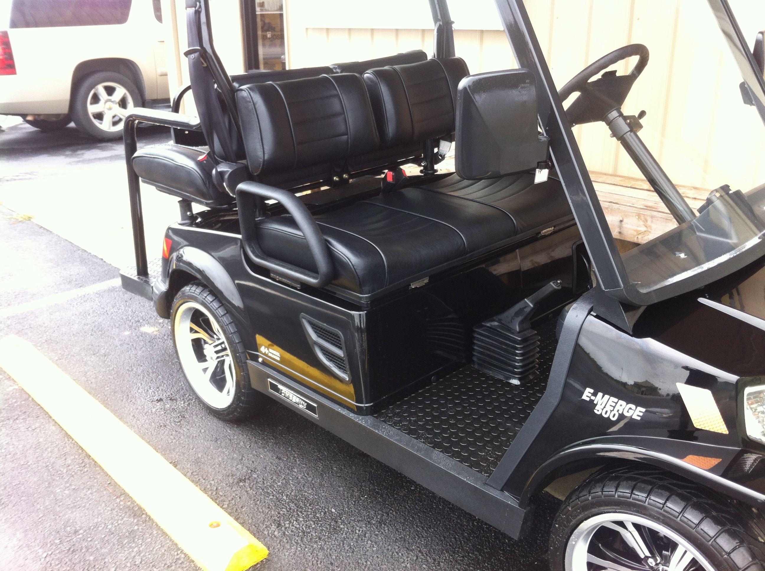 small resolution of 2005 tomberlin street legal cart street legal golf cart