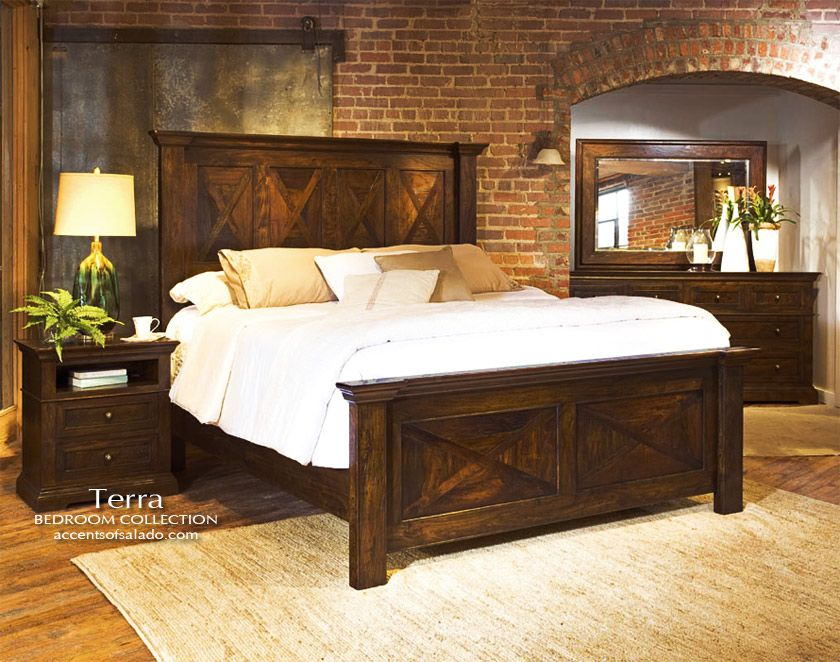 Stunning Old Bedroom Furniture Contemporary - Home Design Ideas ...