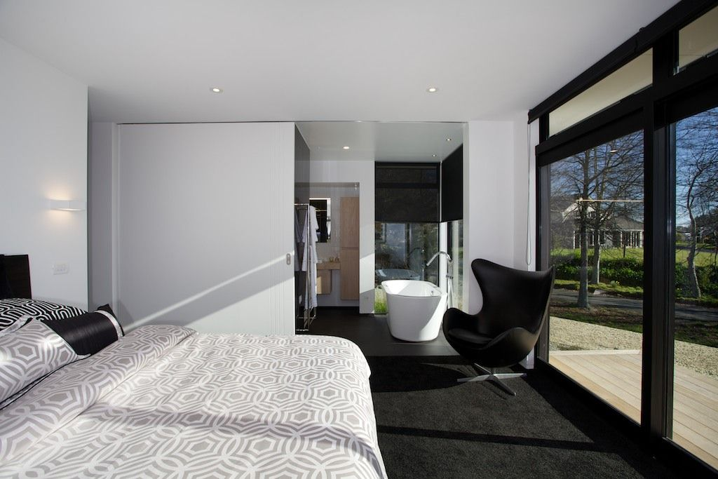 Bedroom With Images Bedroom Design Inspiration Contemporary Bedroom Inspiration Contemporary Bedroom
