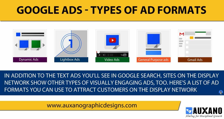 Scrolling Light Boxes,Advertising Scroll Light Box,Advertising ...