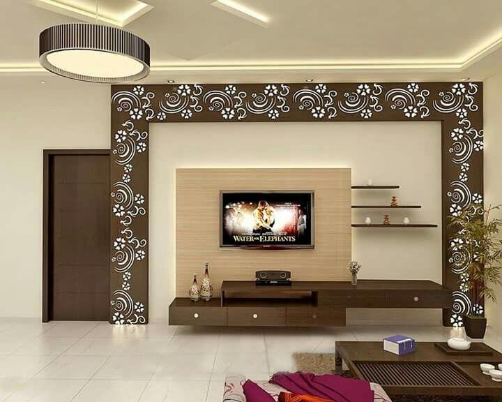 Vitalni 1 Living Room Tv Unit Designs Tv Unit Design Tv Unit