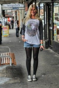 Grunge Fashion 90s 90s Women Grunge Fashion Beata Berg 21 Grunge