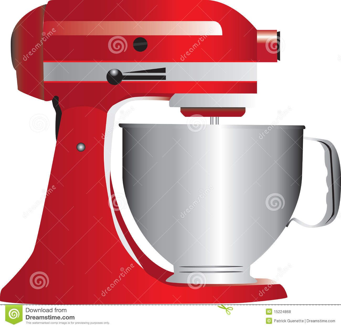 Gallery For > KitchenAid Mixer Clipart | Kitchen Aid | Kitchen aid on coffee grinder clip art, lacrosse clip art, dj mixer clip art, kitchenaid clipart, football receiver silhouette clip art, kettle clip art, electric range clip art, vintage mixer clip art, related clip art, black diva clip art, vitamix clip art, magic bullet clip art, audio mixer clip art, kitchenaid professional 600, pressure cooker clip art, book clip art, girl clip art, christmas clip art, blender clip art, electric mixer clip art,