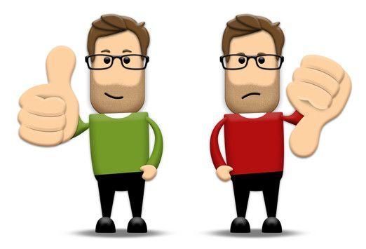 7 Easy Ways To Enhance Customer Experience