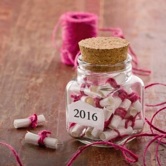 Los 23 regalos más originales para tu mejor amiga