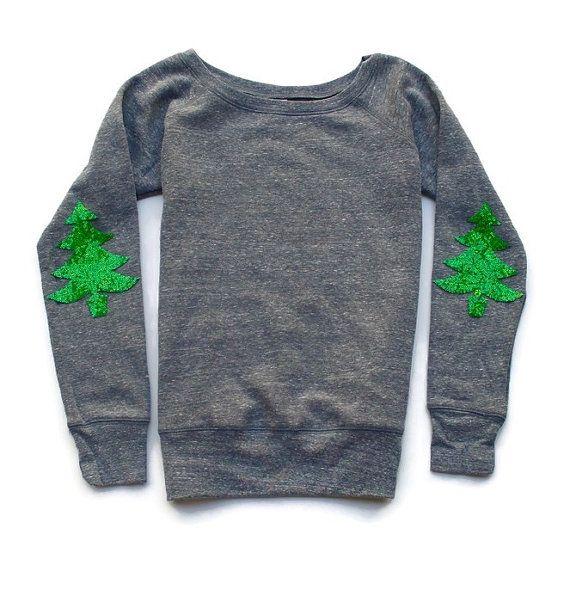 Cute Not Your Ugly Christmas Sweater Christmas Shirt Women