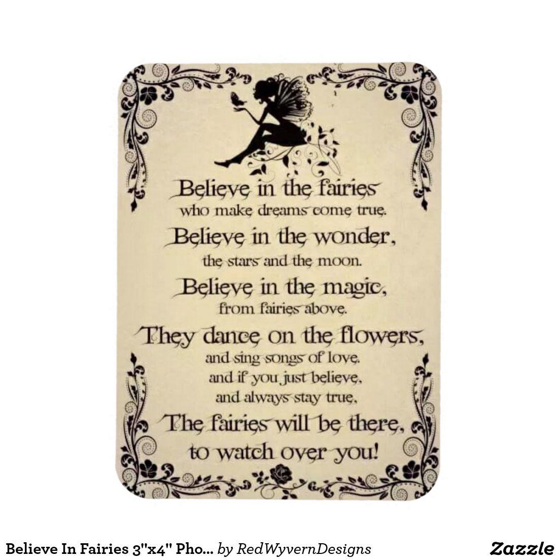 Believe In Fairies 3