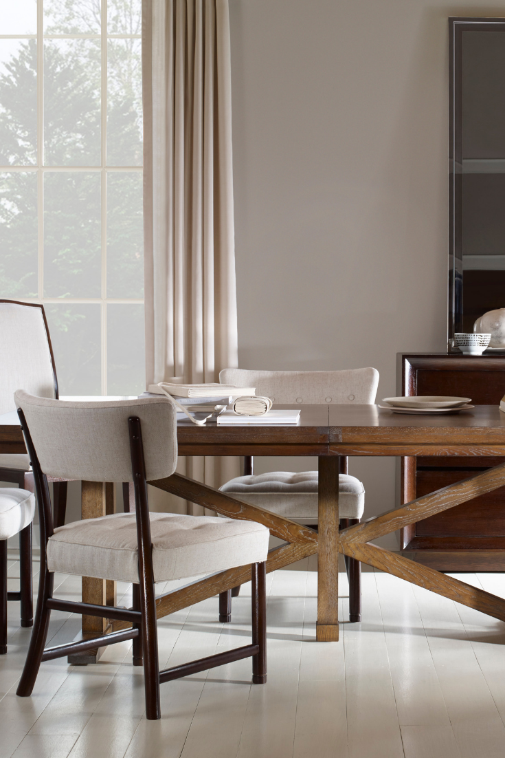 Wooden Dining Tables, Dining Room, Wood Dining Tables, Wood Dining Room  Tables,