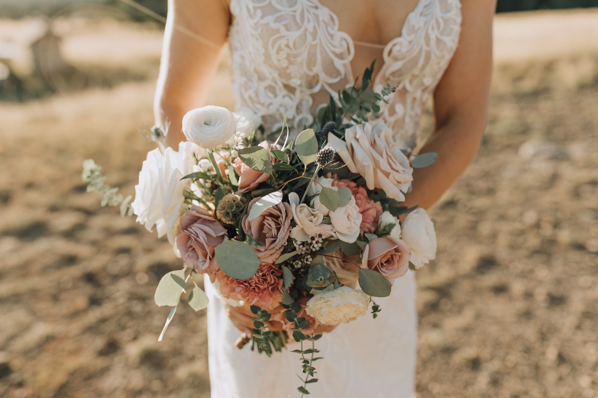 Arielle And Vince S Scenic Arizona Snowbowl Mountain Wedding Arraydesignaz Com Blog In 2020 Mountain Wedding Bridal Bouquet Fall Neutral Wedding Colors
