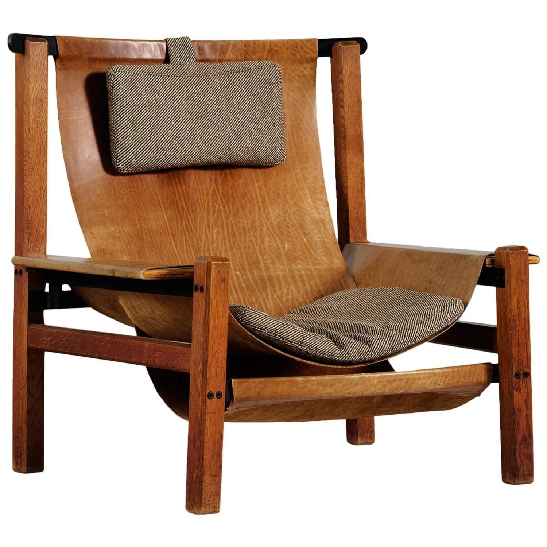 Challenge Your Craft Skills Visit Us For More Wooden