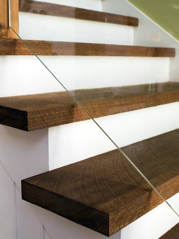 Best Amazing Barn Conversion Wood Stairs Glass Stairs 400 x 300