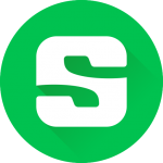 Sideline Second Phone Number Apk Download For Android With