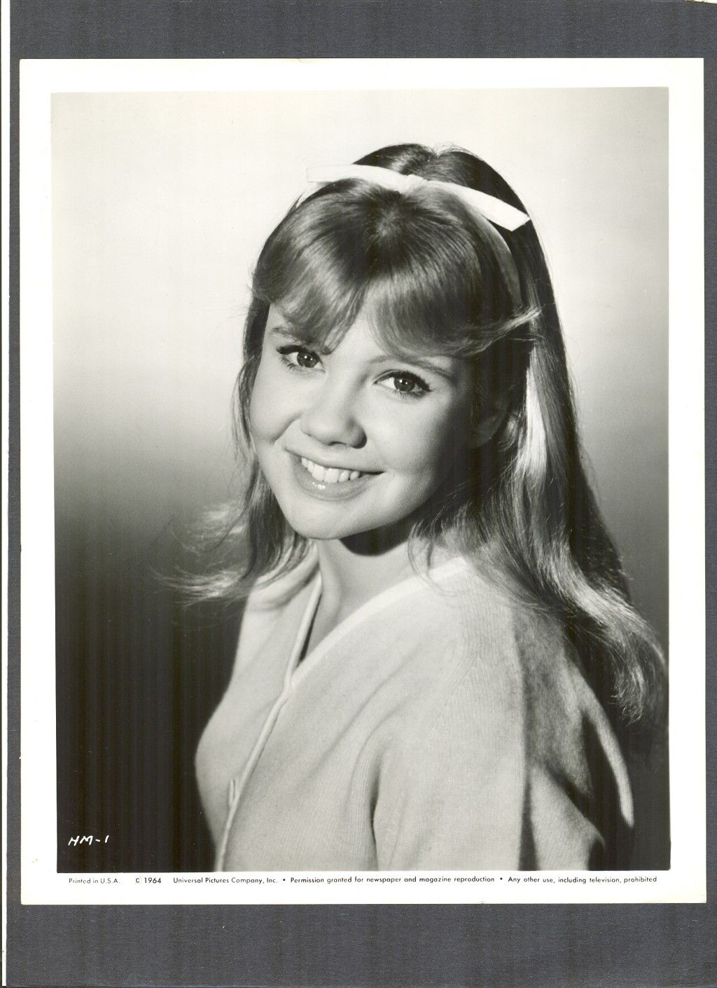 Discussion on this topic: Jessica Leccia, hayley-mills-born-1946/