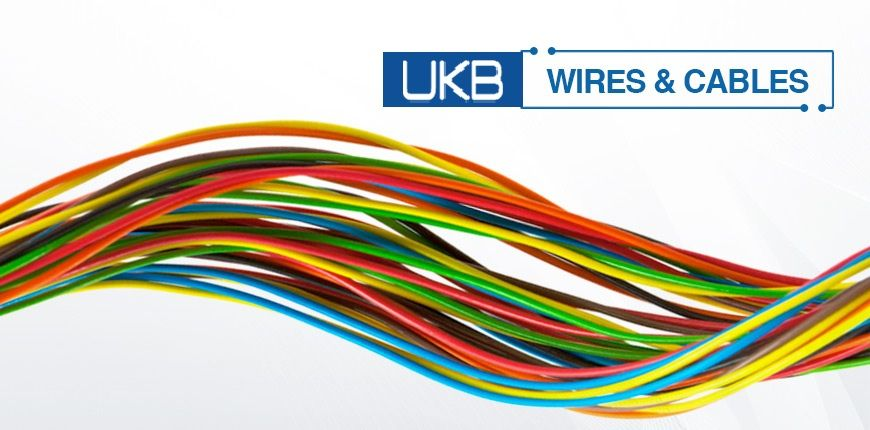 Ukb Is One Of The Best Cables And Wire Exporters In India That. Find Here Manufacturers Exporters Of Mobile Chargers Accessories Power Cord Data Cable Adapter Pcb Assembly Automotive Wiring Harness In India. Wiring. One Ac Adapter Wiring Wire At Scoala.co