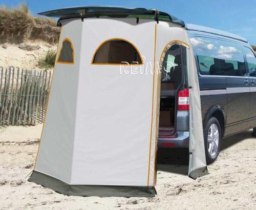 amazing price release date new collection Kleptent Fritz, geschikt voor VW T4, T5, T6, Vivaro, Trafic ...