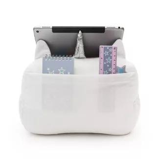 unicorn tablet holder love 2 design