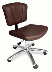salon furniture Australia