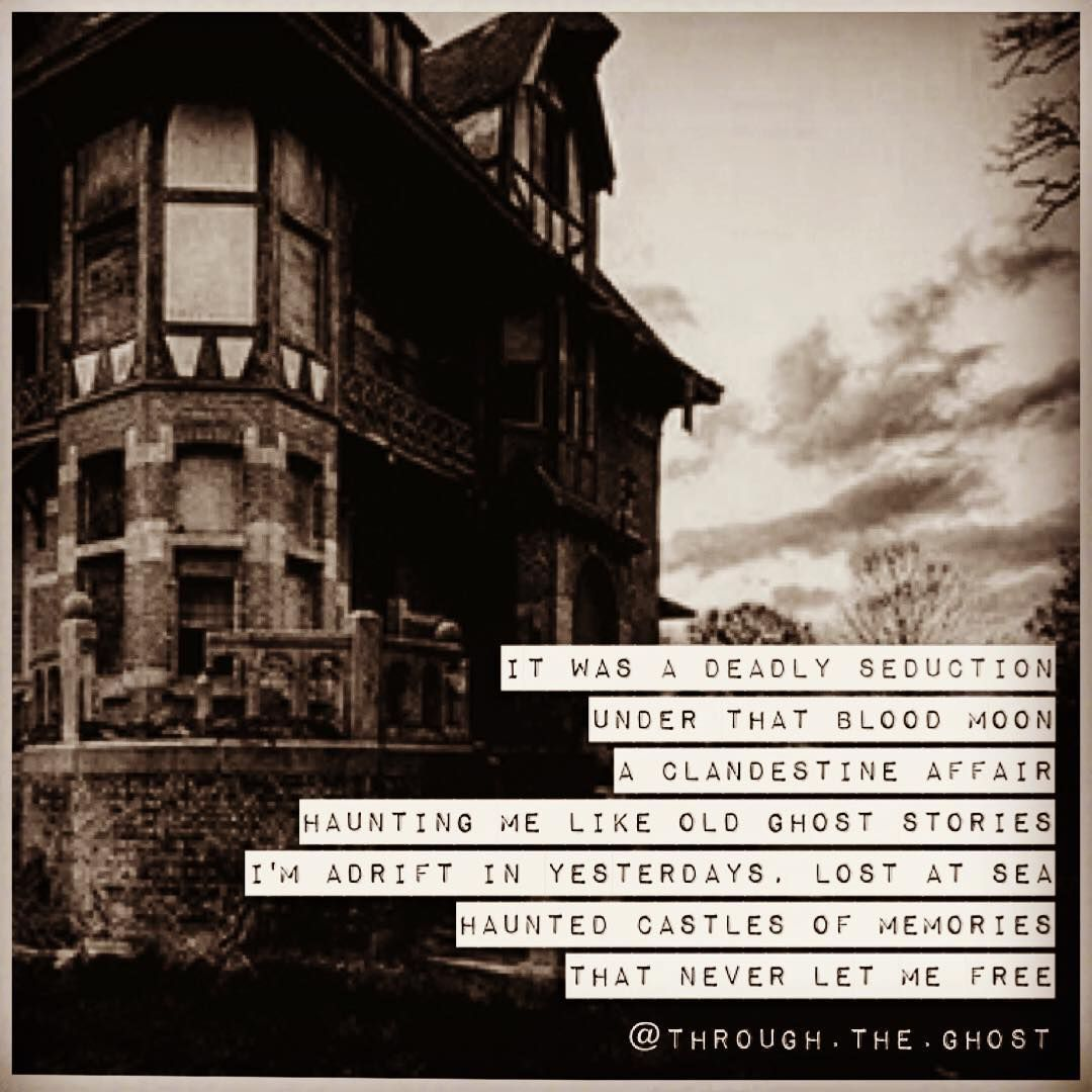 #poem #poems #writer #writersofig #creative #art #spilledwords #spilledthoughts  #writerscommunity #poems #writtenwords #spilledink #poetrycommunity #igpoets #poetryofinstagram  #quote #qotd  #poet  #love #relationships