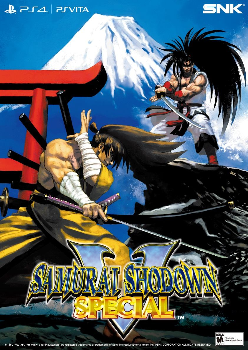 Pin By A7mad X On Retro Covers Retro Gaming Art Fighting Games Samurai