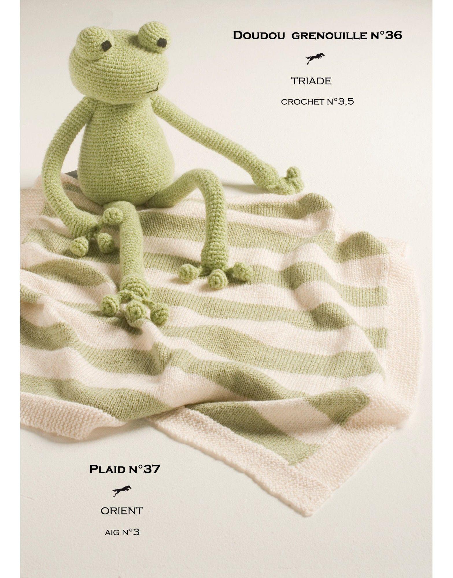modele-doudou-grenouille-cb14-36-patron-tricot-gratuit.jpg (1567 ...