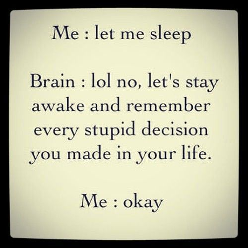 Mostly All Nights Funny Quotes Quotes Words