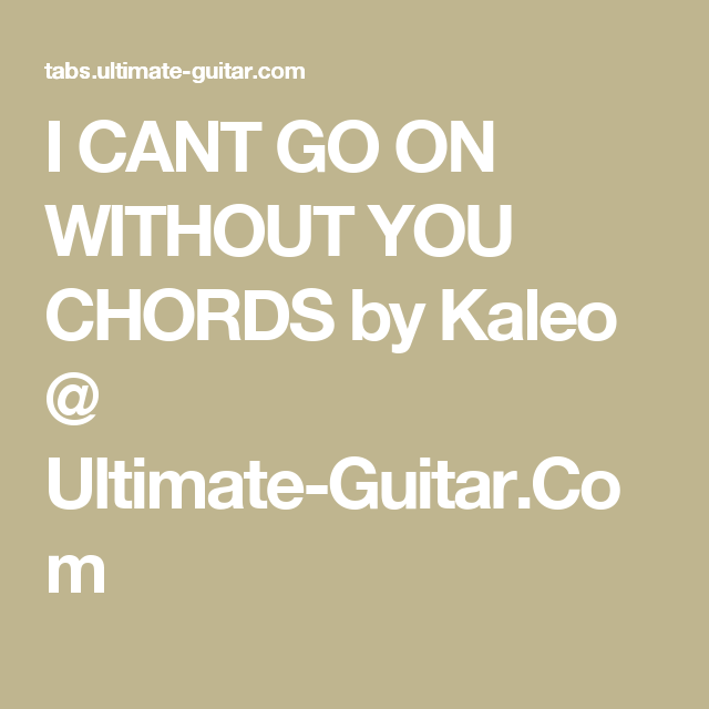 Someone Like You Chords Ultimate Guitar Images Guitar Chord Chart